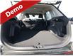 2021 Toyota RAV4 LE (Stk: 210657) in Calgary - Image 23 of 25