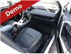 2021 Toyota RAV4 LE (Stk: 210657) in Calgary - Image 24 of 25