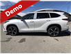 2021 Toyota Highlander XSE (Stk: 210712) in Calgary - Image 4 of 12