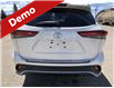 2021 Toyota Highlander XSE (Stk: 210712) in Calgary - Image 6 of 12