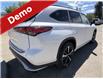 2021 Toyota Highlander XSE (Stk: 210712) in Calgary - Image 7 of 12