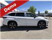 2021 Toyota Highlander XSE (Stk: 210712) in Calgary - Image 8 of 12