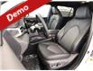 2021 Toyota Highlander XSE (Stk: 210712) in Calgary - Image 9 of 12