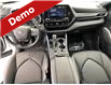 2021 Toyota Highlander XSE (Stk: 210712) in Calgary - Image 10 of 12