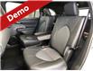 2021 Toyota Highlander XSE (Stk: 210712) in Calgary - Image 12 of 12