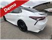2021 Toyota Camry Hybrid XSE (Stk: 210770) in Calgary - Image 5 of 11