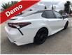 2021 Toyota Camry Hybrid XSE (Stk: 210770) in Calgary - Image 7 of 11