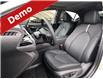 2021 Toyota Camry Hybrid XSE (Stk: 210770) in Calgary - Image 9 of 11