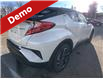 2021 Toyota C-HR Limited (Stk: 210835) in Calgary - Image 7 of 12