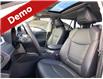 2021 Toyota RAV4 XLE (Stk: 210875) in Calgary - Image 9 of 13
