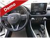 2021 Toyota RAV4 XLE (Stk: 210875) in Calgary - Image 10 of 13