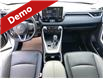 2021 Toyota RAV4 XLE (Stk: 210875) in Calgary - Image 11 of 13