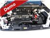 2021 Toyota RAV4 XLE (Stk: 210875) in Calgary - Image 13 of 13