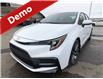 2022 Toyota Corolla SE (Stk: 220008) in Calgary - Image 3 of 18
