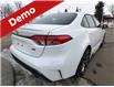 2022 Toyota Corolla SE (Stk: 220008) in Calgary - Image 7 of 18