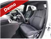 2022 Toyota Corolla SE (Stk: 220008) in Calgary - Image 10 of 18