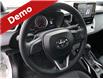2022 Toyota Corolla SE (Stk: 220008) in Calgary - Image 11 of 18