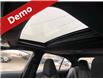 2022 Toyota Corolla SE (Stk: 220008) in Calgary - Image 13 of 18