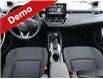 2022 Toyota Corolla SE (Stk: 220008) in Calgary - Image 14 of 18