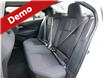 2022 Toyota Corolla SE (Stk: 220008) in Calgary - Image 15 of 18