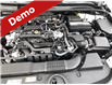 2022 Toyota Corolla SE (Stk: 220008) in Calgary - Image 18 of 18