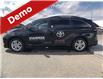 2021 Toyota Sienna XSE 7-Passenger (Stk: 210942) in Calgary - Image 4 of 10