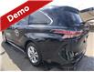 2021 Toyota Sienna XSE 7-Passenger (Stk: 210942) in Calgary - Image 5 of 10