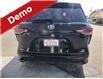 2021 Toyota Sienna XSE 7-Passenger (Stk: 210942) in Calgary - Image 6 of 10