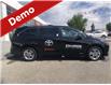 2021 Toyota Sienna XSE 7-Passenger (Stk: 210942) in Calgary - Image 8 of 10