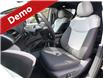 2021 Toyota Sienna XSE 7-Passenger (Stk: 210942) in Calgary - Image 9 of 10