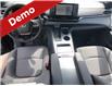 2021 Toyota Sienna XSE 7-Passenger (Stk: 210942) in Calgary - Image 10 of 10