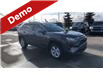 2021 Toyota RAV4 XLE (Stk: 210962) in Calgary - Image 1 of 24