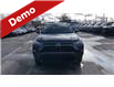 2021 Toyota RAV4 XLE (Stk: 210962) in Calgary - Image 2 of 24