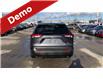 2021 Toyota RAV4 XLE (Stk: 210962) in Calgary - Image 6 of 24