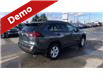 2021 Toyota RAV4 XLE (Stk: 210962) in Calgary - Image 7 of 24