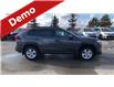 2021 Toyota RAV4 XLE (Stk: 210962) in Calgary - Image 8 of 24