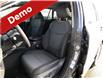 2021 Toyota RAV4 XLE (Stk: 210962) in Calgary - Image 10 of 24