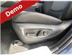 2021 Toyota RAV4 XLE (Stk: 210962) in Calgary - Image 11 of 24