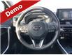 2021 Toyota RAV4 XLE (Stk: 210962) in Calgary - Image 13 of 24