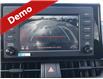 2021 Toyota RAV4 XLE (Stk: 210962) in Calgary - Image 16 of 24