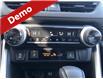 2021 Toyota RAV4 XLE (Stk: 210962) in Calgary - Image 17 of 24