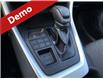 2021 Toyota RAV4 XLE (Stk: 210962) in Calgary - Image 18 of 24