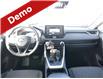 2021 Toyota RAV4 XLE (Stk: 210962) in Calgary - Image 19 of 24