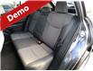 2021 Toyota RAV4 XLE (Stk: 210962) in Calgary - Image 21 of 24