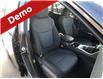 2021 Toyota RAV4 XLE (Stk: 210962) in Calgary - Image 23 of 24