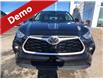 2021 Toyota Highlander XLE (Stk: 210981) in Calgary - Image 2 of 13