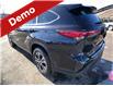 2021 Toyota Highlander XLE (Stk: 210981) in Calgary - Image 5 of 13