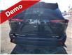 2021 Toyota Highlander XLE (Stk: 210981) in Calgary - Image 6 of 13