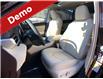 2021 Toyota Highlander XLE (Stk: 210981) in Calgary - Image 9 of 13