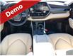 2021 Toyota Highlander XLE (Stk: 210981) in Calgary - Image 10 of 13